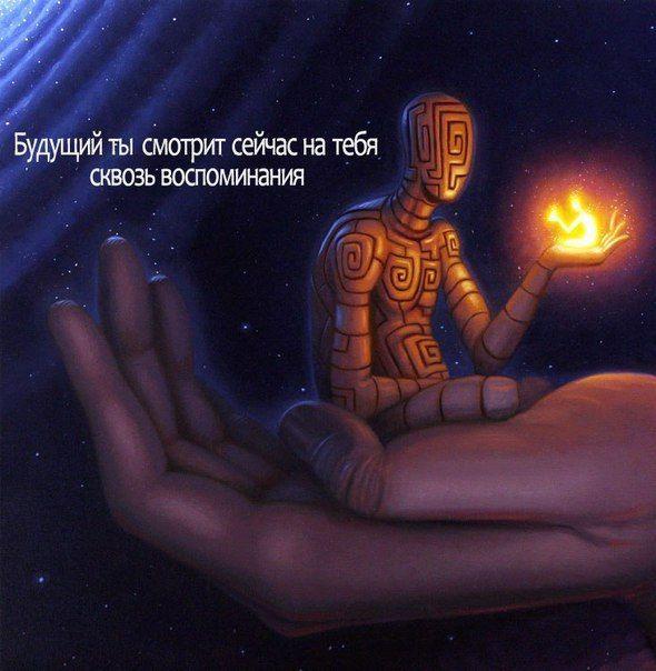 http://s8.uploads.ru/RnhOm.jpg