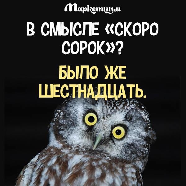 http://s8.uploads.ru/S4HGQ.jpg