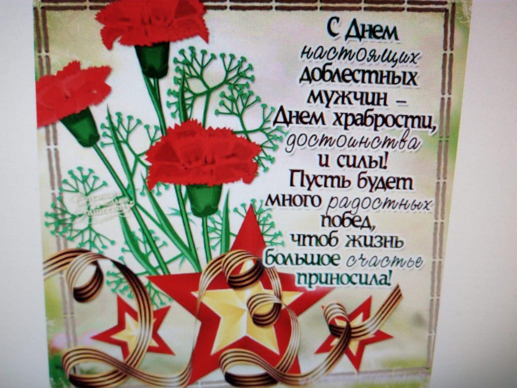 http://s8.uploads.ru/S4YyN.jpg