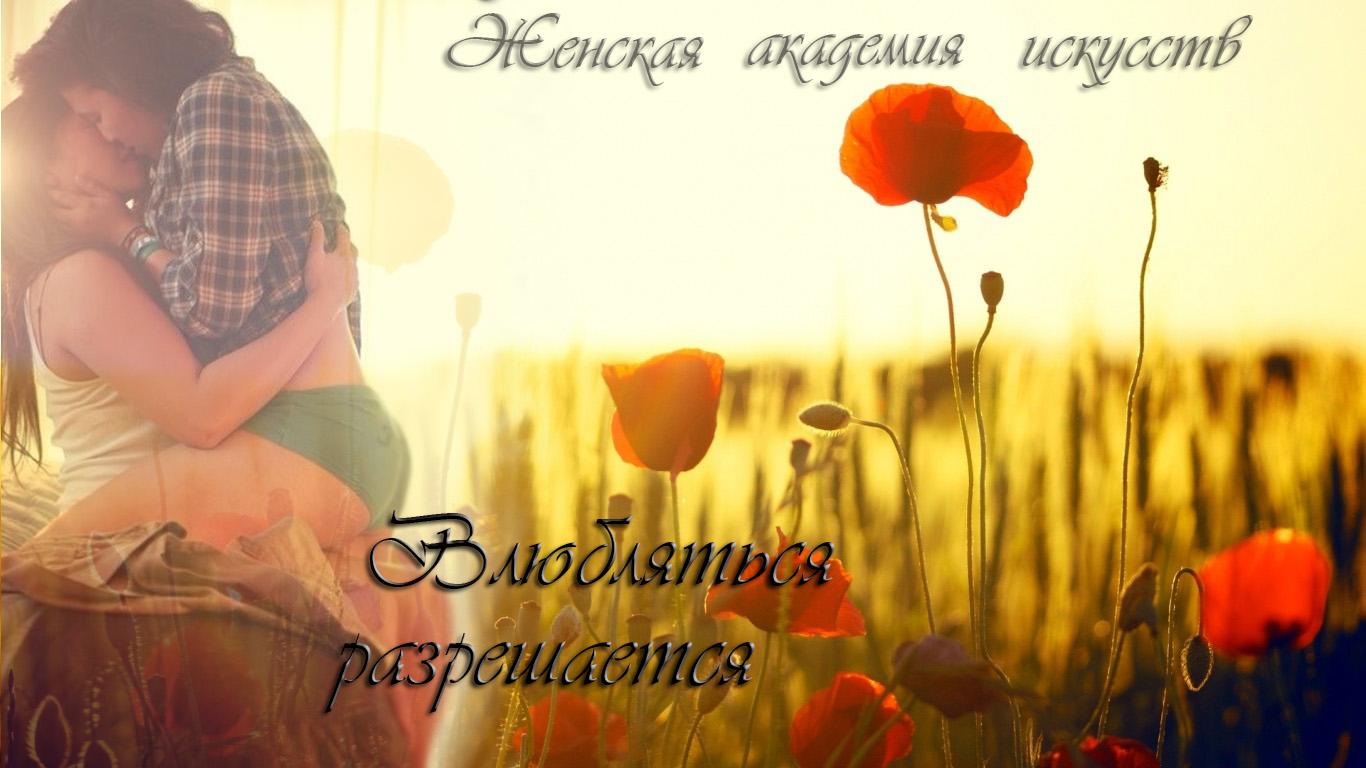 http://s8.uploads.ru/S6z7N.jpg