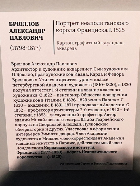 http://s8.uploads.ru/SB4Xg.jpg