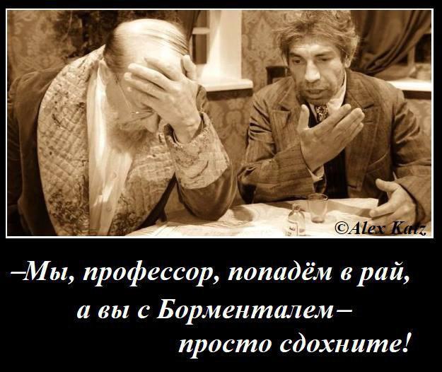 http://s8.uploads.ru/SEsiw.jpg