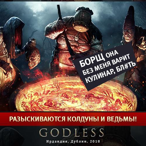 http://s8.uploads.ru/SN0YX.jpg