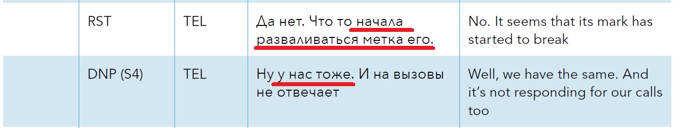 http://s8.uploads.ru/SN8yP.png