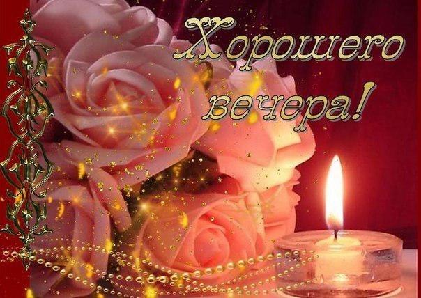http://s8.uploads.ru/SgpDR.jpg