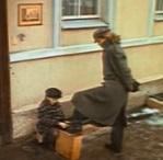 http://s8.uploads.ru/SpGKY.jpg