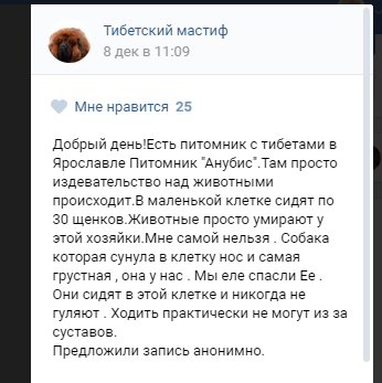http://s8.uploads.ru/SqnrC.png