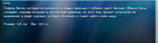 http://s8.uploads.ru/Sr8KB.jpg