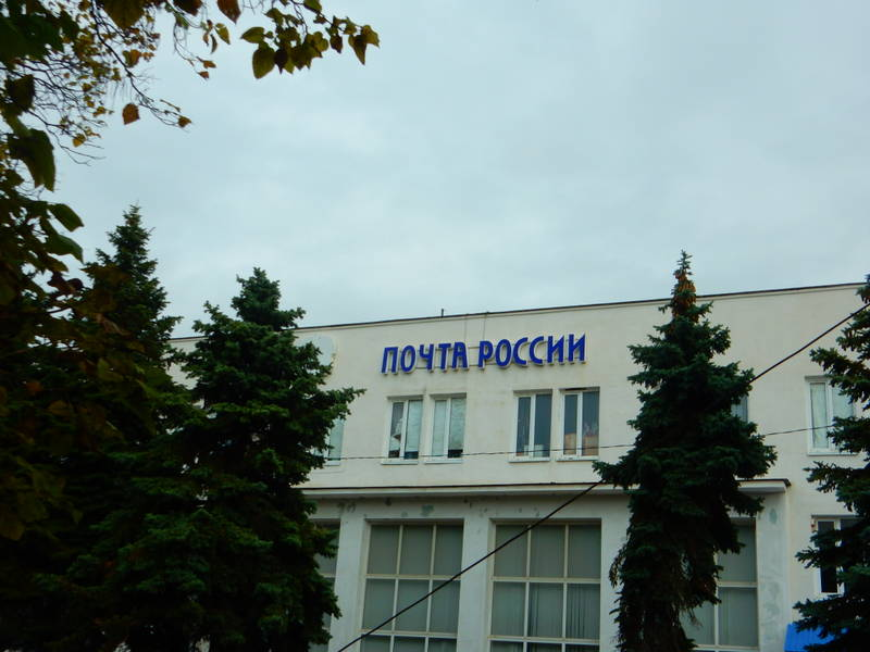 http://s8.uploads.ru/SuDc6.jpg