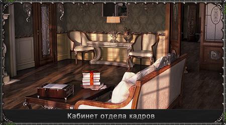 http://s8.uploads.ru/SxytV.png