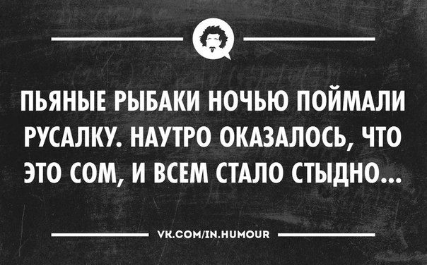 http://s8.uploads.ru/SzCGY.jpg