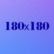 http://s8.uploads.ru/TA5pk.png