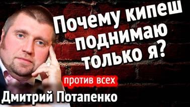 http://s8.uploads.ru/TM7Ir.jpg