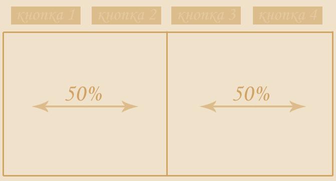 http://s8.uploads.ru/TNIGe.png
