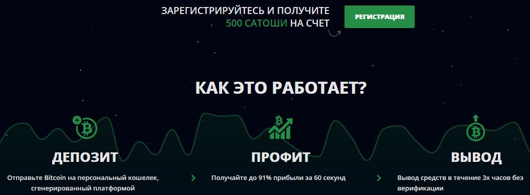 http://s8.uploads.ru/TVLuD.png