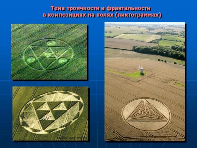 http://s8.uploads.ru/TXMQj.jpg