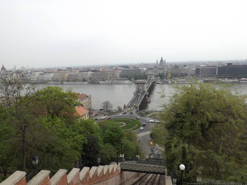 http://s8.uploads.ru/TdbKg.jpg