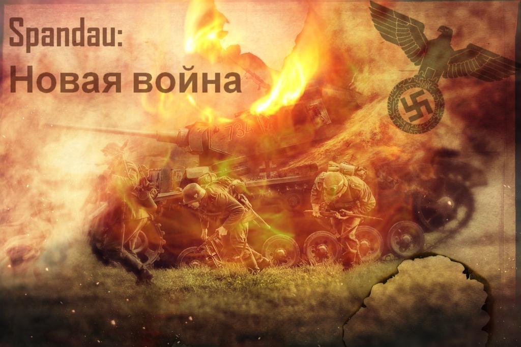 http://s8.uploads.ru/TgQP5.jpg