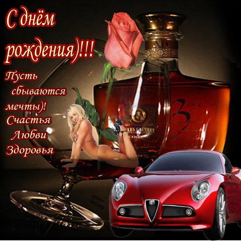 http://s8.uploads.ru/Tht9R.jpg