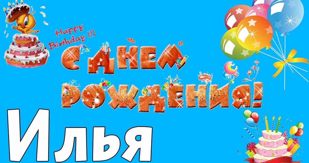 http://s8.uploads.ru/Tn6k7.jpg