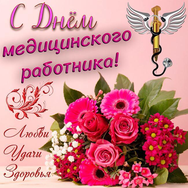 http://s8.uploads.ru/Tsn9o.jpg
