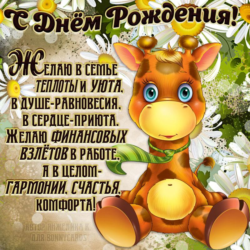 http://s8.uploads.ru/TvCGB.jpg