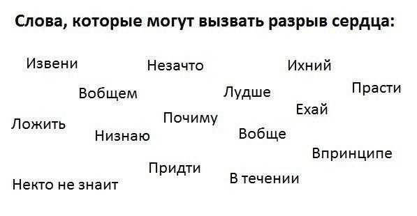 http://s8.uploads.ru/U1xlS.jpg