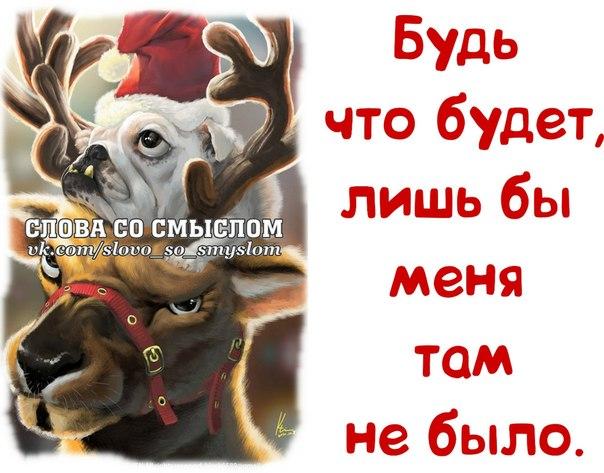 http://s8.uploads.ru/U4iOS.jpg