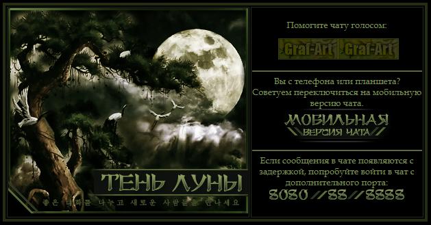 http://s8.uploads.ru/U5PLN.jpg