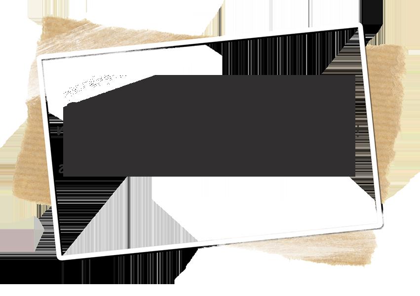 http://s8.uploads.ru/U7xcd.png