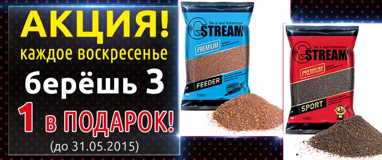 http://s8.uploads.ru/UAK8p.png