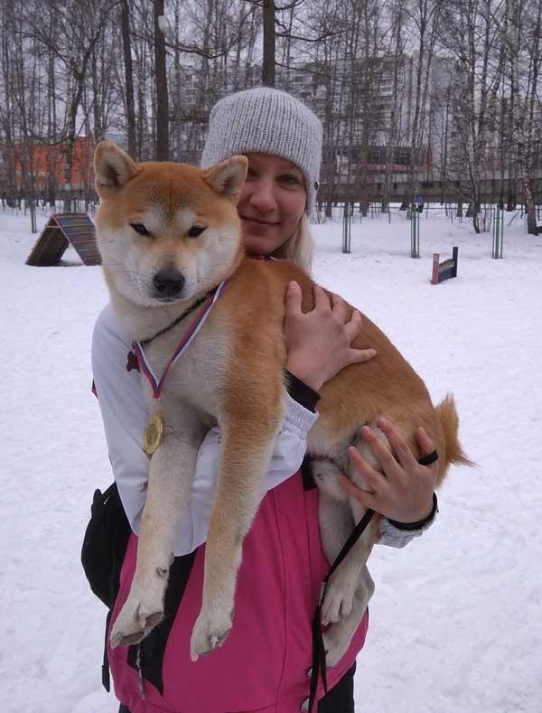 http://s8.uploads.ru/UG6w0.jpg