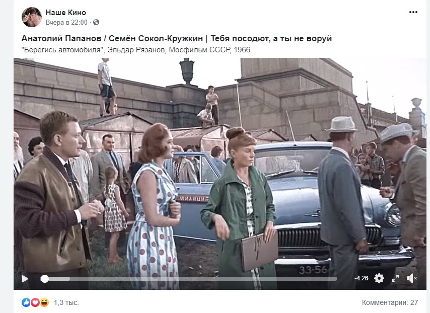 http://s8.uploads.ru/UMCgS.jpg