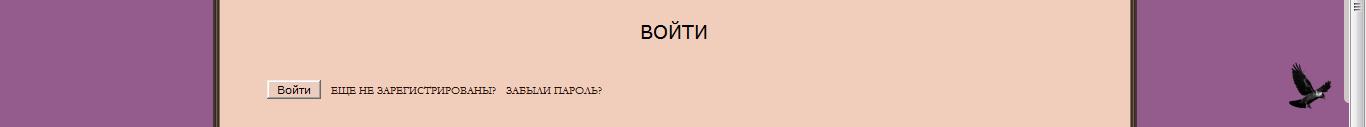 http://s8.uploads.ru/UO7So.png