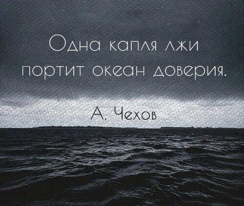 http://s8.uploads.ru/UYMdL.jpg
