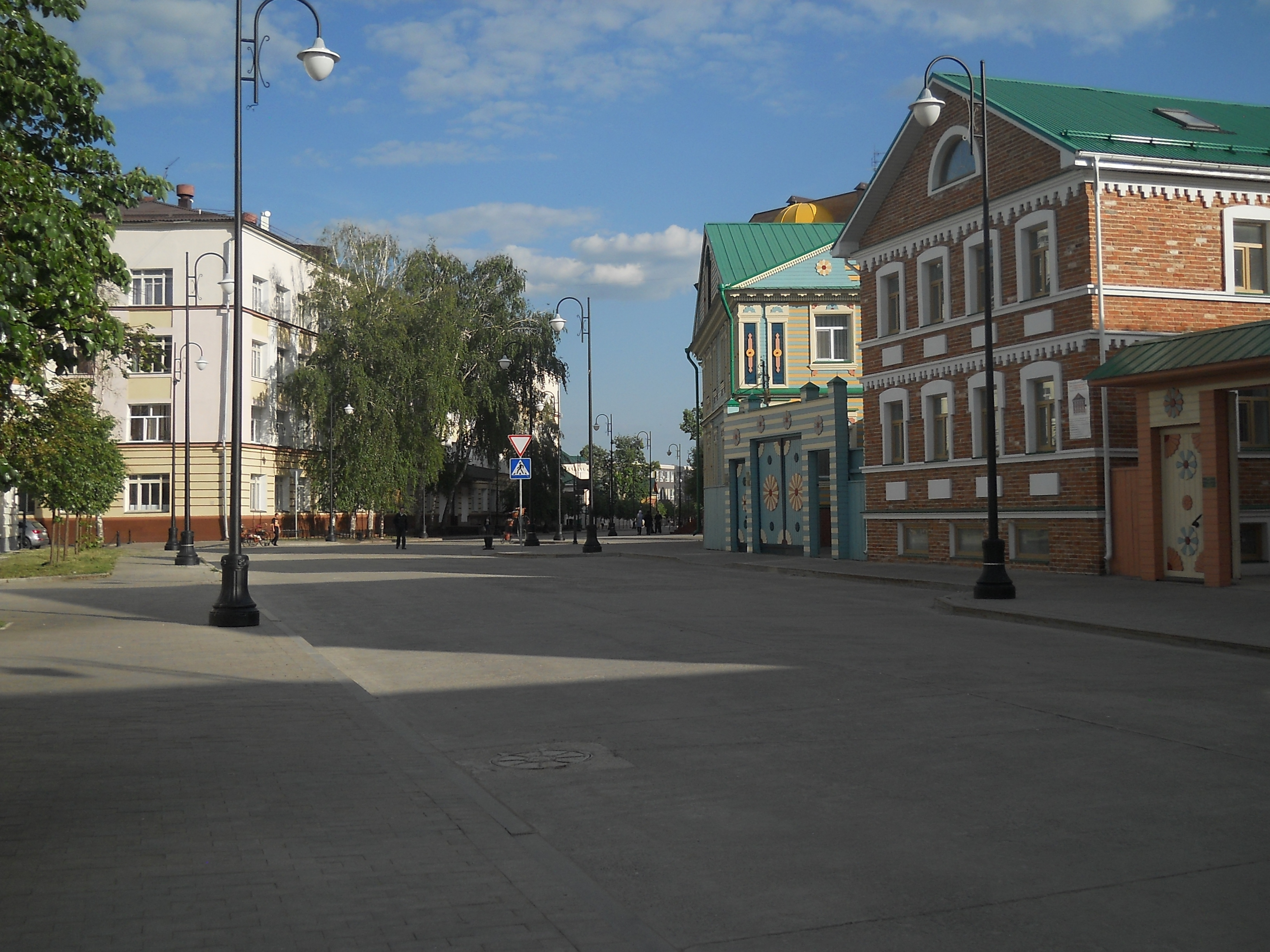 http://s8.uploads.ru/UYg1a.jpg