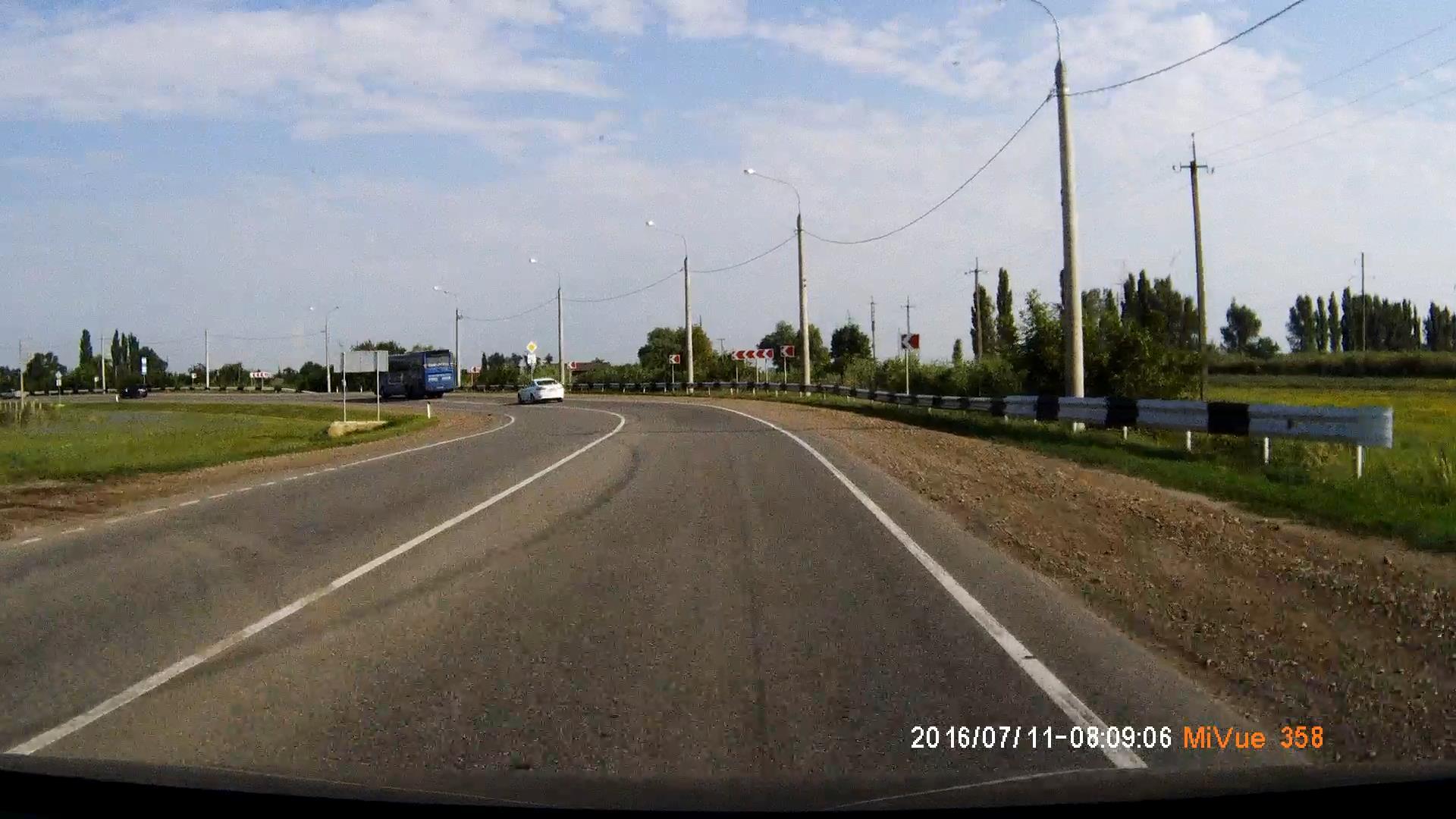 http://s8.uploads.ru/UeWGn.jpg