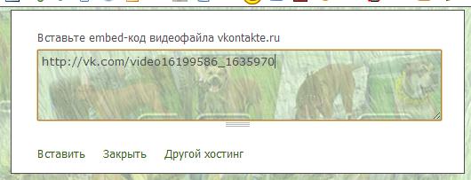 http://s8.uploads.ru/Ul3Me.png