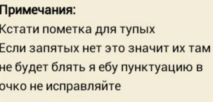 http://s8.uploads.ru/UnbL5.jpg
