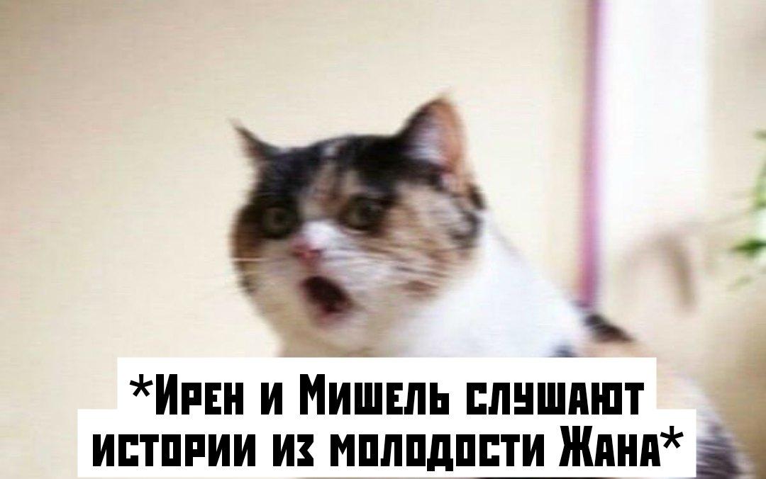 http://s8.uploads.ru/V3xao.jpg