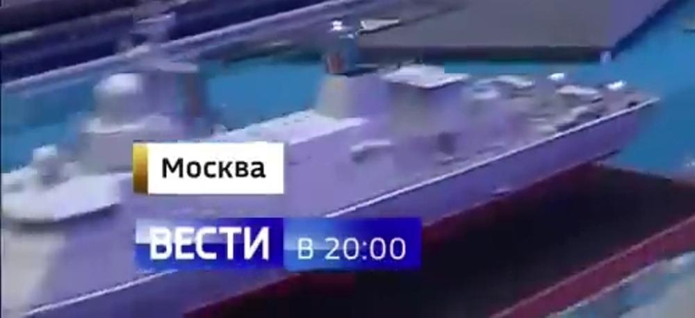 http://s8.uploads.ru/VCG67.jpg