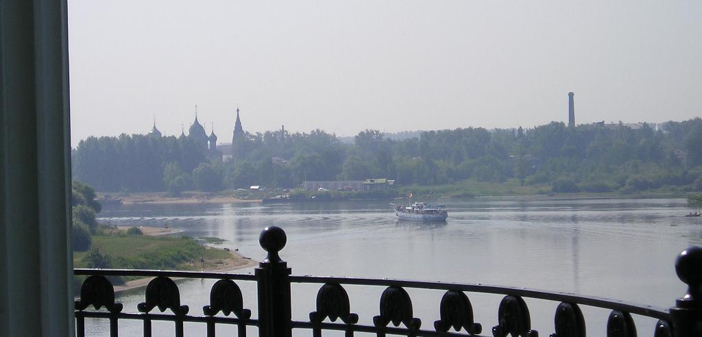 http://s8.uploads.ru/VIfEO.jpg