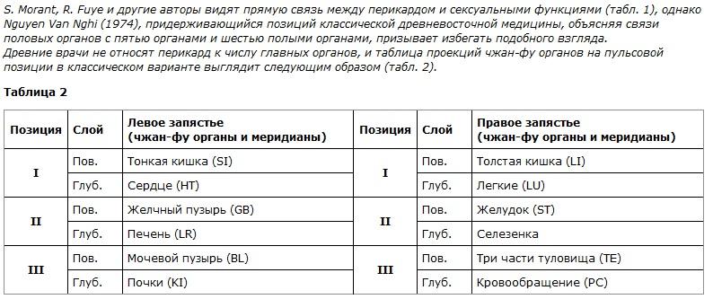 http://s8.uploads.ru/VPG07.jpg