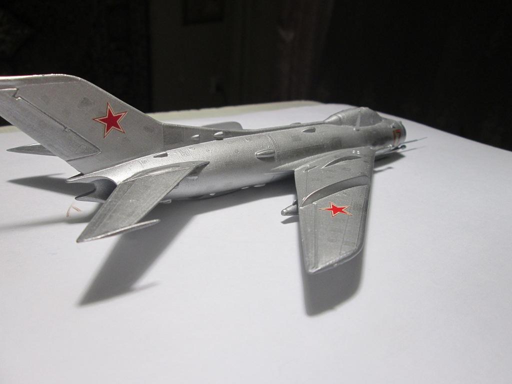 http://s8.uploads.ru/VSFKB.jpg
