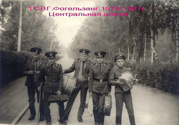 http://s8.uploads.ru/VSTW7.jpg