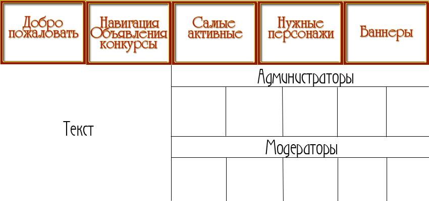 http://s8.uploads.ru/VUZPB.jpg