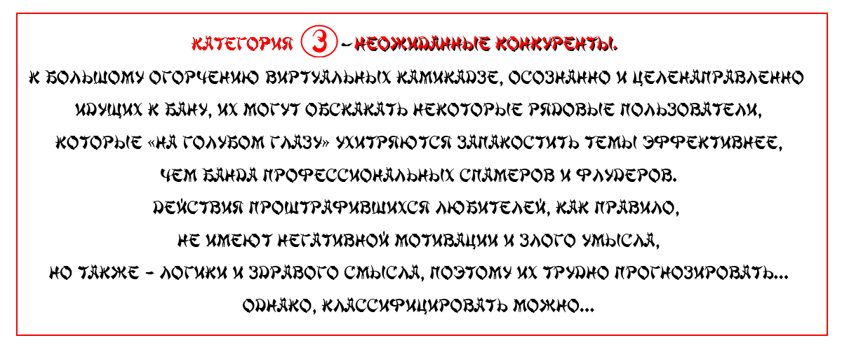 http://s8.uploads.ru/VsQ1W.png