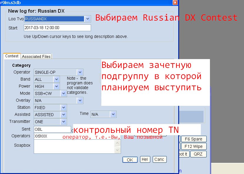 http://s8.uploads.ru/W5ifA.png