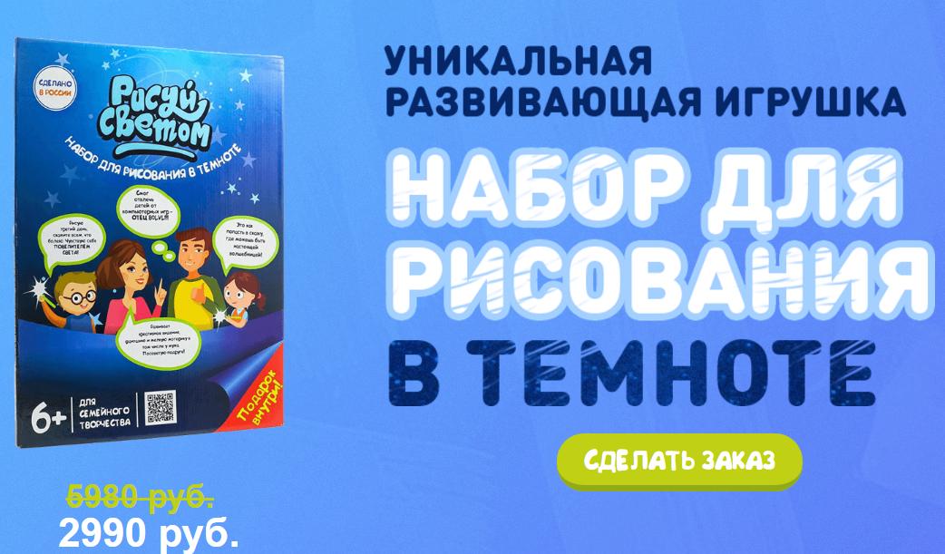 http://s8.uploads.ru/WGcHl.png