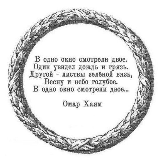 http://s8.uploads.ru/WK042.jpg